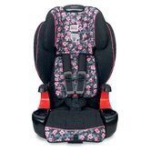Frontier 90 Combination Harness Booster Seat