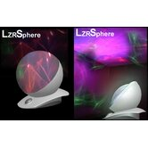 Laser Sphere