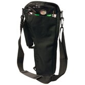 Comfort Shoulder Bag for B / M6 Oxygen Cylinders