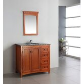 "36"" Yorkville Bathroom Vanity"