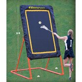 "96"" Pro Folding Pitchback"
