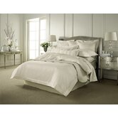 1200TC Millennia Standard Pillowcase (Set of 2)