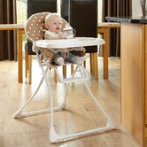 Highchairs
