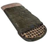Rocky Gap -20 Degree F Sleeping Bag