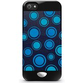 Vibe Polka Dots Case for iPhone 5