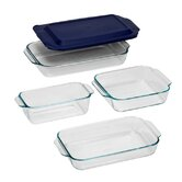 Bakeware Sets