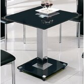 Jet Square Table