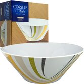Corelle Serving Bowls
