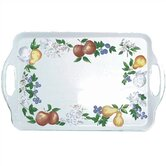 Chutney Rectangular Serving Tray