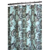 Cambria Shower Curtain