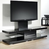 Echo 51&quot; TV Stand