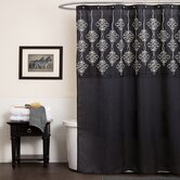 Isabella Shower Curtain