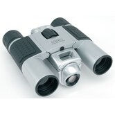 TrailWorthy Digital Camera Binoculars
