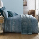 CL Home Parisian Quilt Set