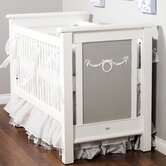 Taylor Cottage Alexis Convertible Crib