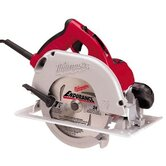 Tilt-Lok 7-1/4&quot; Circular Saws