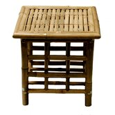 Bamboo54 Outdoor Tables