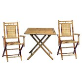 All Patio Dining Sets
