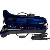 Contoured Trombone Pro Pac Case