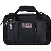 Max Clarinet Case