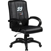 NASCAR Home Office Chair