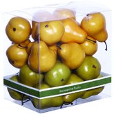 Faux Pears Gift Set