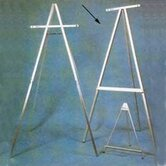 Model 2 Easel