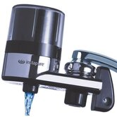 F-2C Faucet Mount Water Filter System