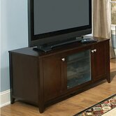 Grand Expressions 48&quot; TV Stand