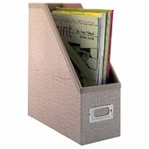 kathy ireland Office by Bush Desktop Organizers