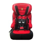 Beline Toddler Booster Seat