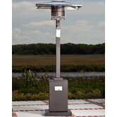 Specialty Propane Patio Heater