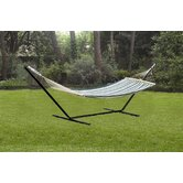 Steel Hammock Stand
