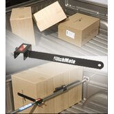 HitchMate Cargo Stabiload Divider Bar