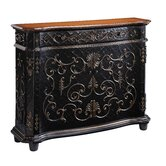 Chambery Sideboard