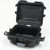 Water Proof Utility Case