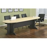 Benjamin Conference Table