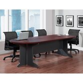Pursuit Conference Table