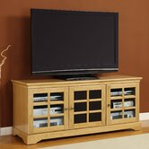 Altra Furniture TV Stands