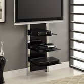 Mount 60&quot; TV Stand