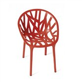 Vegetal Side Chair by Ronan and Erwan Bouroullec