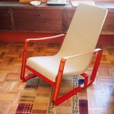 Cit&eacute; Chair by Jean Prouv&eacute;