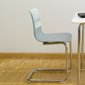 Hal Cantilever Side Chair
