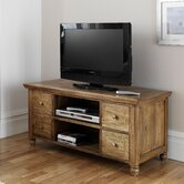 Willis and Gambier TV Stands