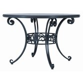 "Madeline 84"" Dining Table"