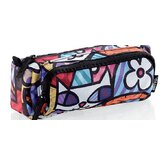 Romero Kid's Britto Double Holdall