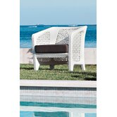 Altea Chair in White