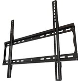 "Universal Flat Wall Mount for 32"" to 55"" Flat Panel Screens"