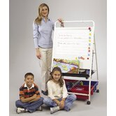 TLC-2 - Deluxe Teachers Learning Center