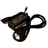 1.58A 19V AC Power Adapter for HP / Compaq Laptops